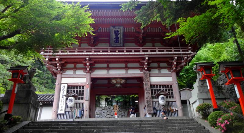 f:id:shioshiohida:20140611151607j:image