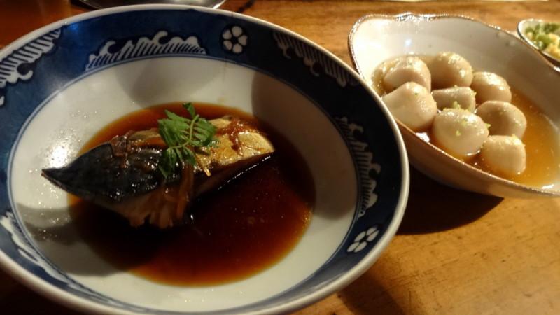 f:id:shioshiohida:20140611184205j:image