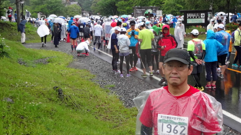 f:id:shioshiohida:20140622074930j:image