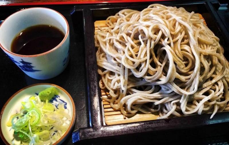 f:id:shioshiohida:20140623122712j:image