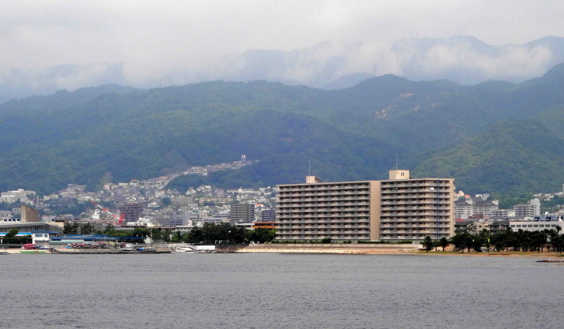 f:id:shioshiohida:20140704104241j:image