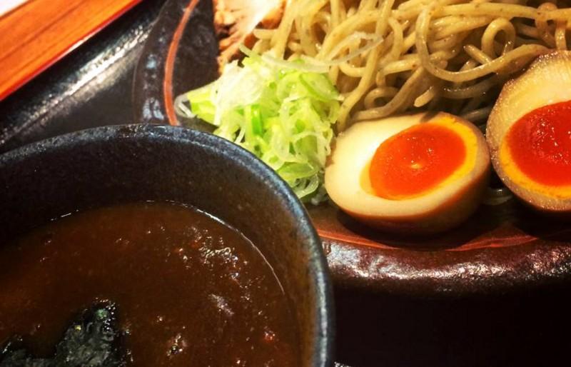 f:id:shioshiohida:20140713214011j:image