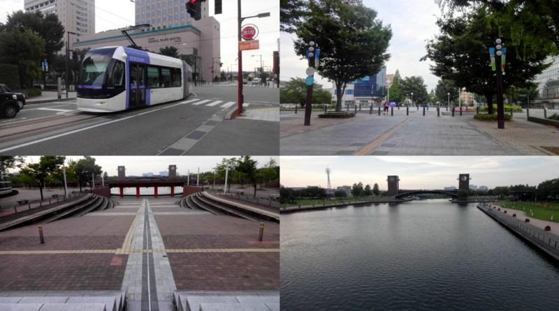 f:id:shioshiohida:20140713214016j:image