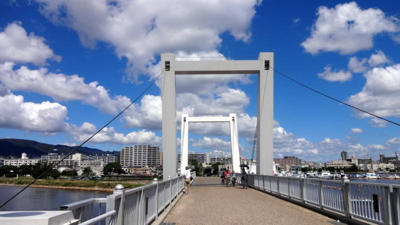 f:id:shioshiohida:20140914111832j:image