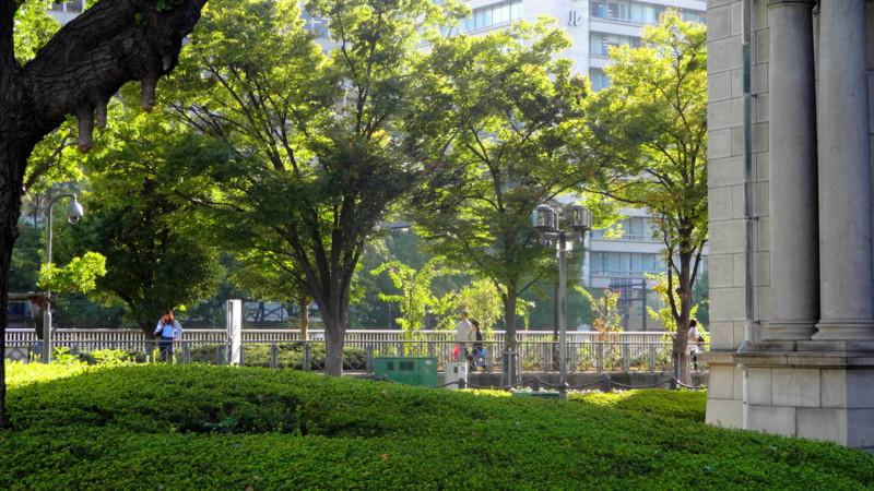 f:id:shioshiohida:20141008152407j:image