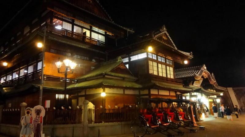 f:id:shioshiohida:20141016183747j:image