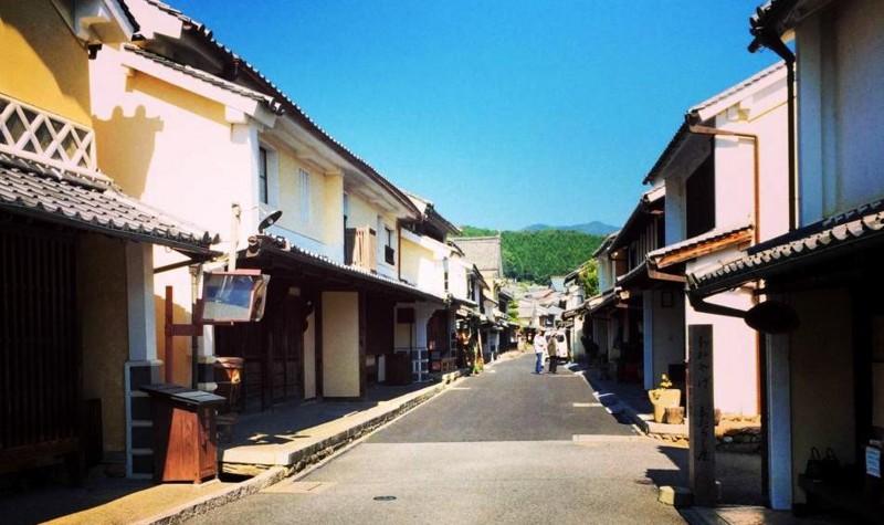 f:id:shioshiohida:20141018120432j:image