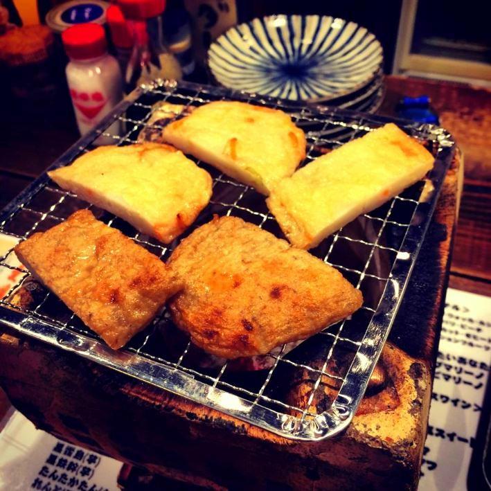 f:id:shioshiohida:20141018120433j:image