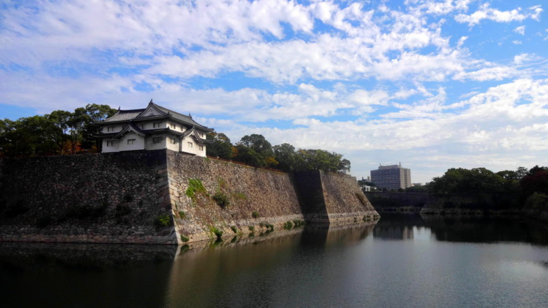 f:id:shioshiohida:20141025134156j:image