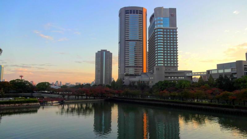 f:id:shioshiohida:20141025165129j:image