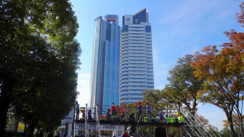 f:id:shioshiohida:20141026133607j:image