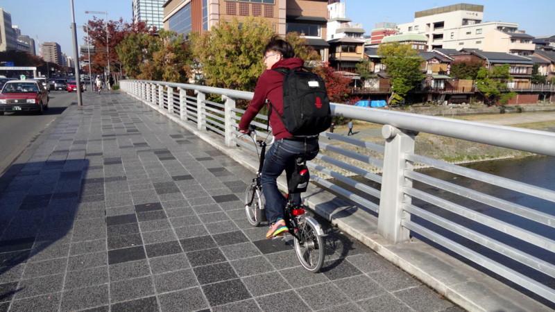 f:id:shioshiohida:20141111092458j:image
