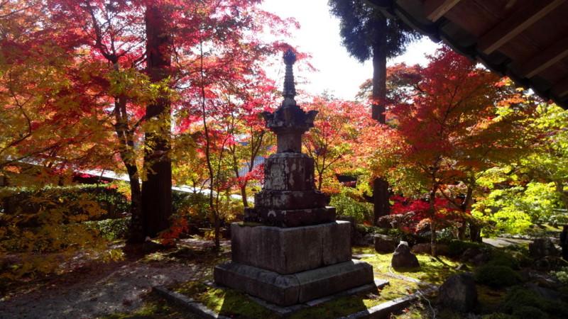 f:id:shioshiohida:20141113131444j:image