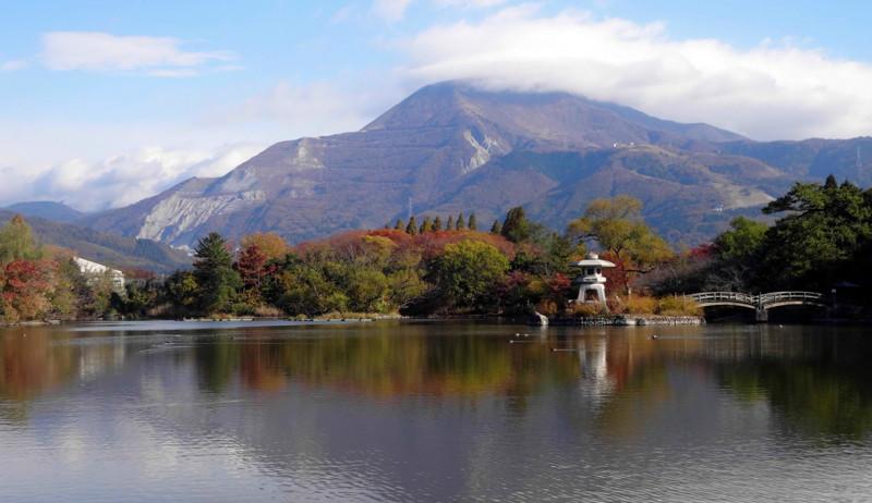 f:id:shioshiohida:20141115092515j:image