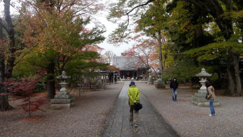 f:id:shioshiohida:20141115110441j:image