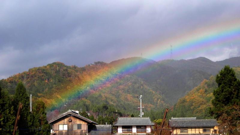f:id:shioshiohida:20141115132925j:image
