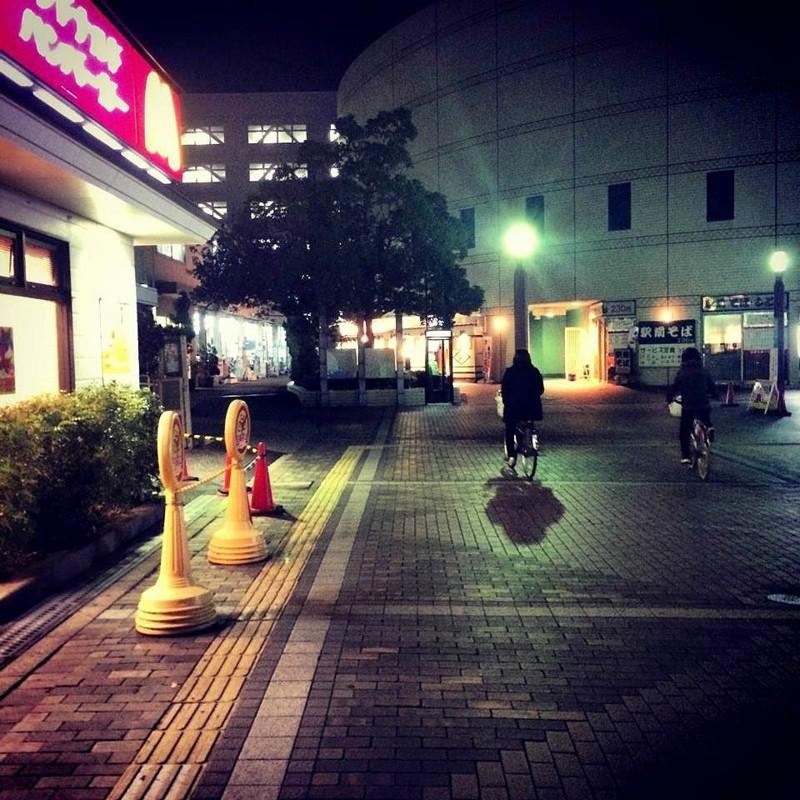 f:id:shioshiohida:20141117000930j:image