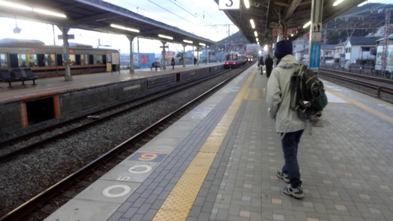 f:id:shioshiohida:20141202164802j:image