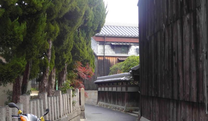 f:id:shioshiohida:20150215124120j:image