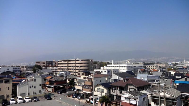 f:id:shioshiohida:20150317114201j:image