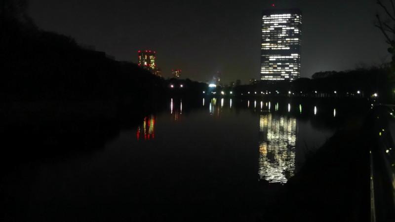 f:id:shioshiohida:20150317192231j:image