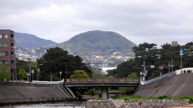 f:id:shioshiohida:20150421112030j:image