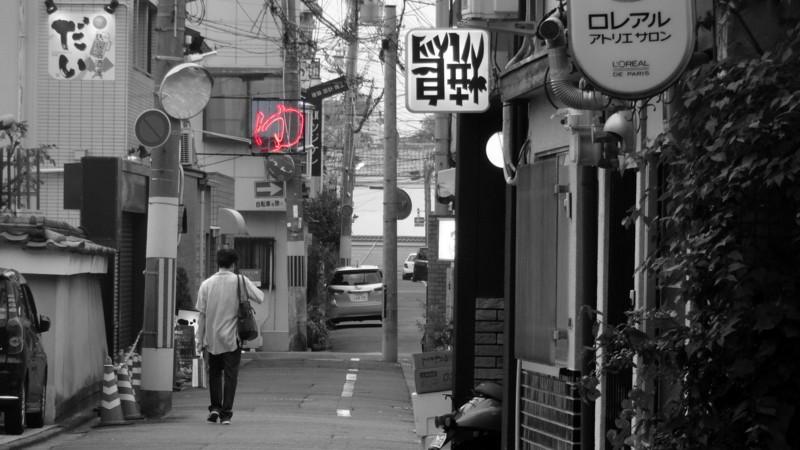 f:id:shioshiohida:20150804182917j:image