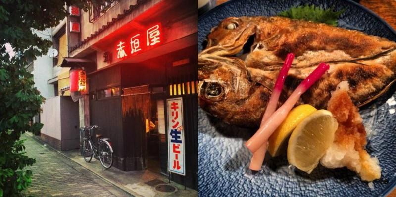 f:id:shioshiohida:20150805090551j:image