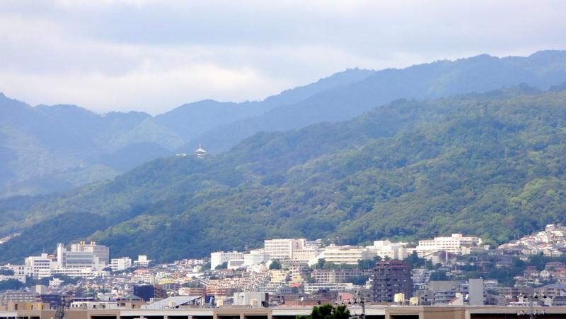 f:id:shioshiohida:20150918110328j:image