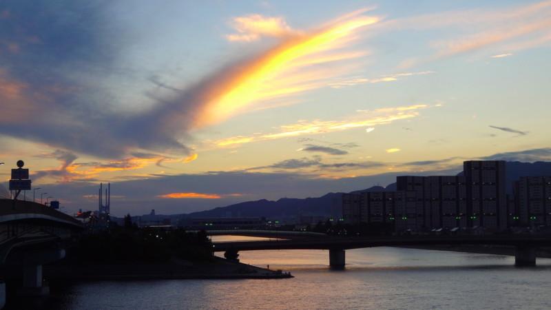 f:id:shioshiohida:20150920180207j:image