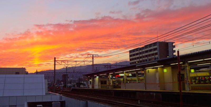 f:id:shioshiohida:20150921180410j:image