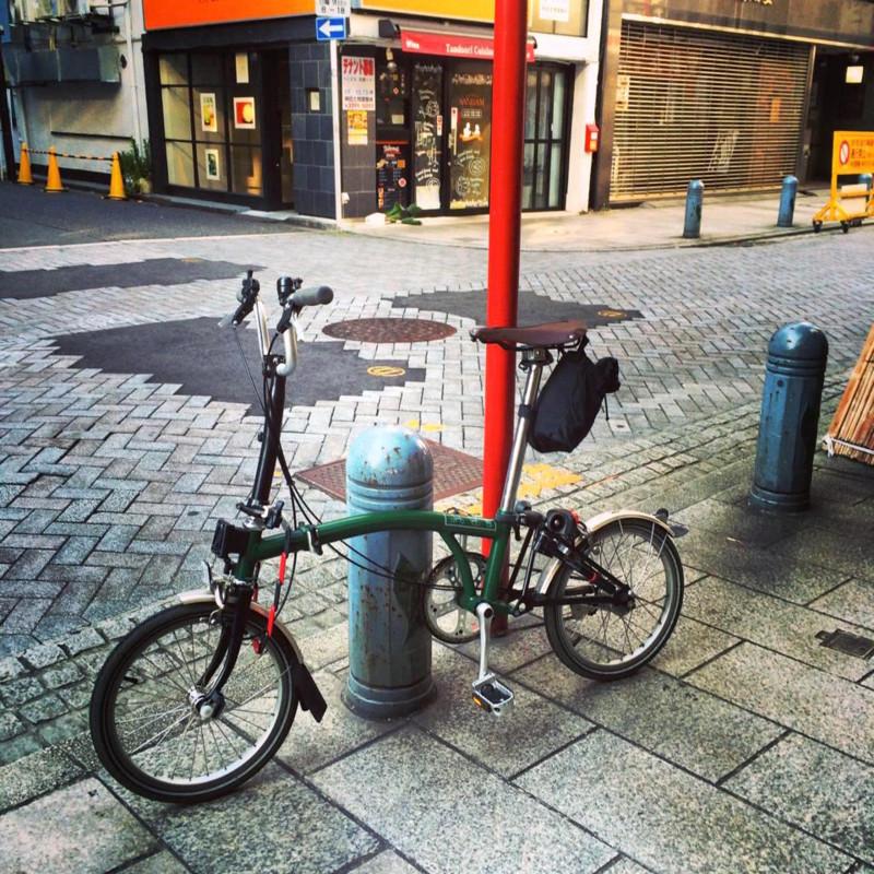 f:id:shioshiohida:20151009172241j:image