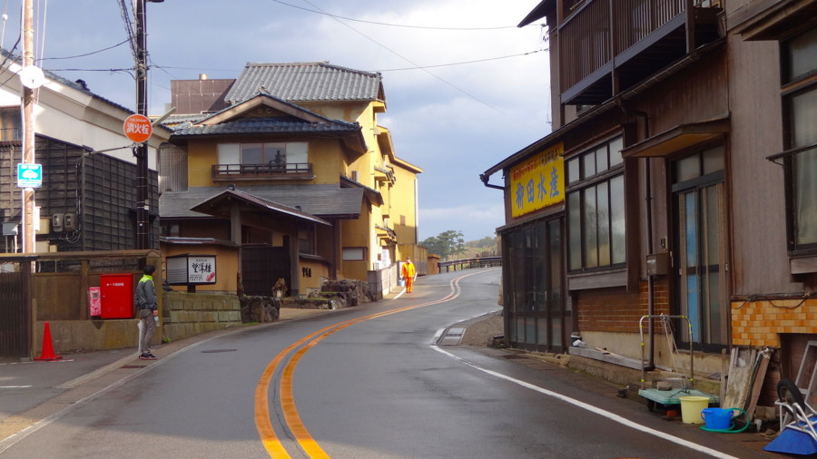 f:id:shioshiohida:20151031091306j:image