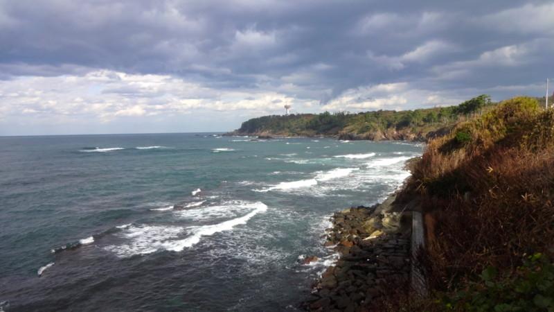f:id:shioshiohida:20151031091449j:image