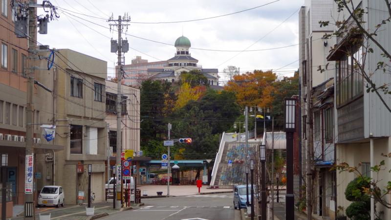 f:id:shioshiohida:20151031120309j:image