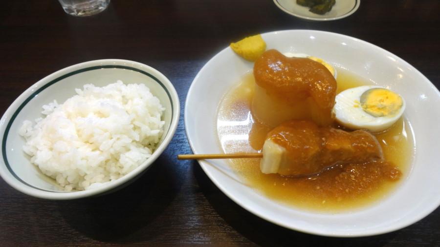 f:id:shioshiohida:20151031170805j:image