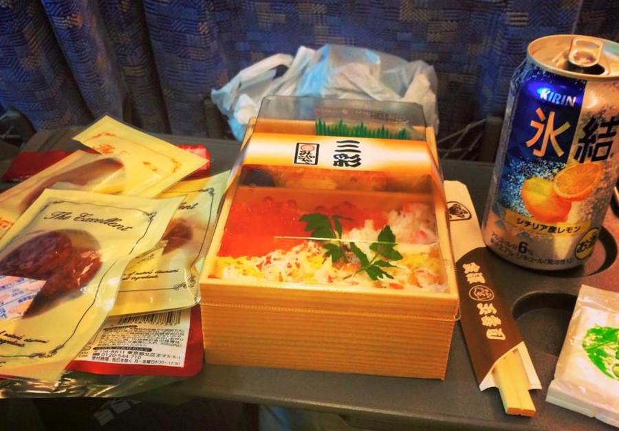 f:id:shioshiohida:20151102124858j:image