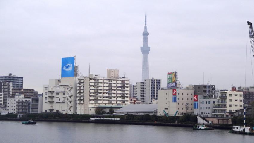 f:id:shioshiohida:20151124083008j:image