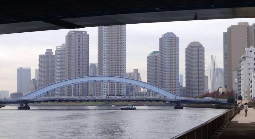f:id:shioshiohida:20151125100752j:image