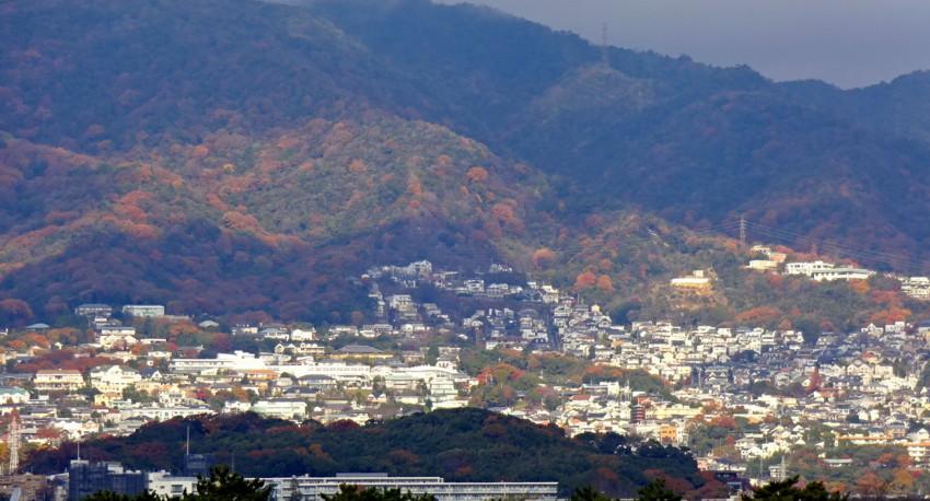 f:id:shioshiohida:20151211093954j:image