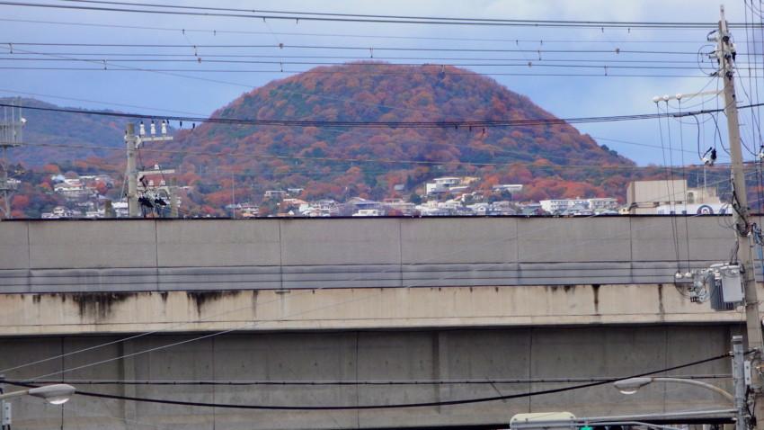 f:id:shioshiohida:20151211151743j:image