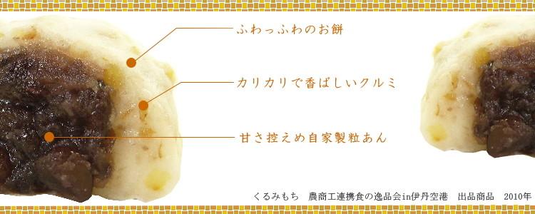 f:id:shioshiohida:20151218104728j:image