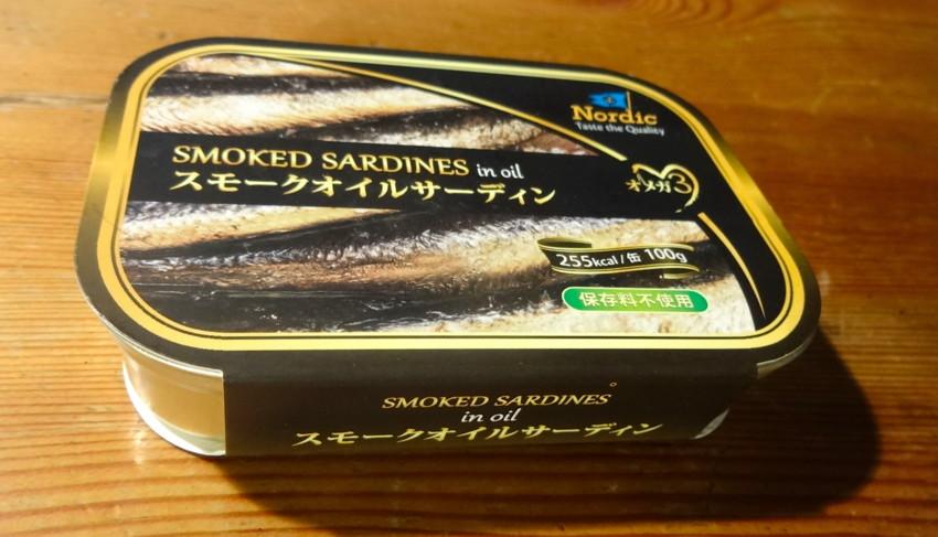 f:id:shioshiohida:20151218231647j:image