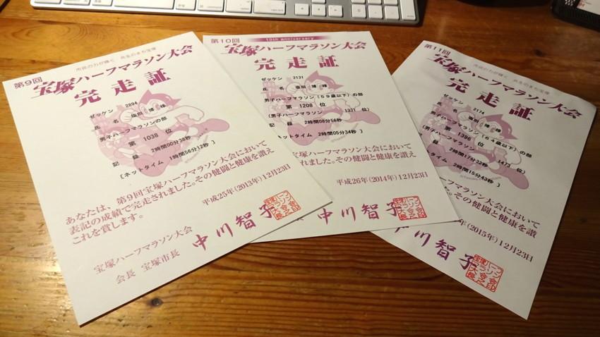 f:id:shioshiohida:20151223213846j:image