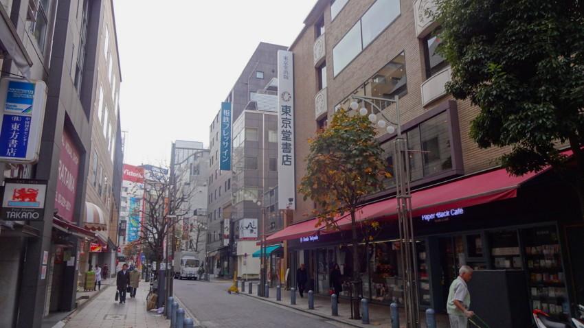 f:id:shioshiohida:20151225090101j:image