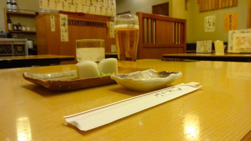 f:id:shioshiohida:20151227202959j:image