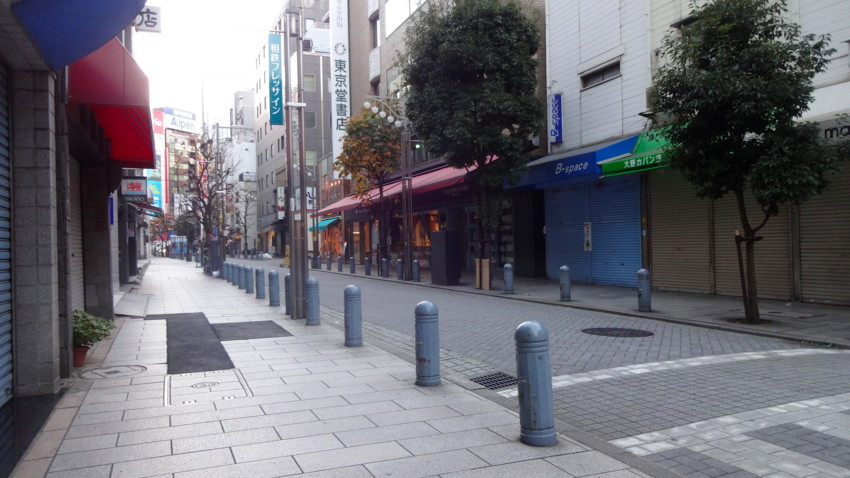 f:id:shioshiohida:20151229070029j:image