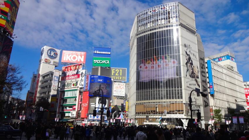 f:id:shioshiohida:20151230101606j:image