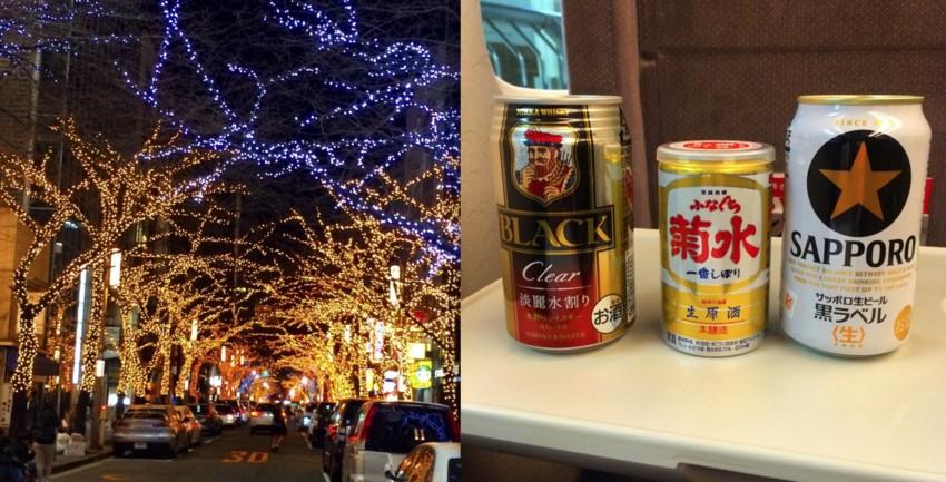 f:id:shioshiohida:20151231084626j:image