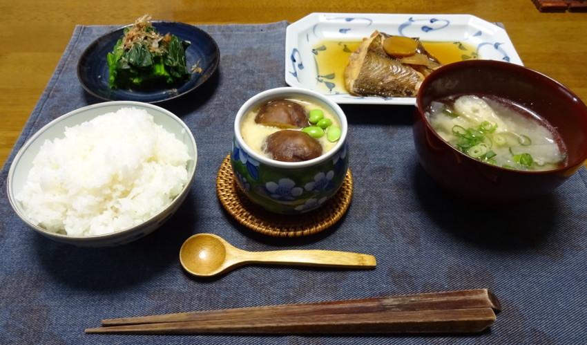 f:id:shioshiohida:20151231121635j:image